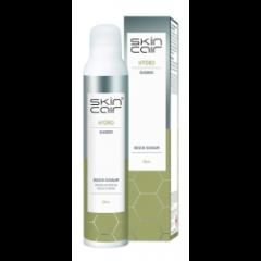 Allpresan SkinCair, Oliven, Shower, 200 ml.