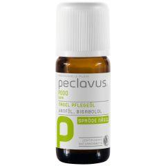 Peclavus Basis Negleolie, 10 ml