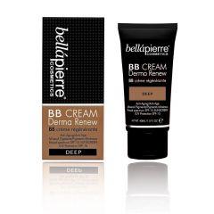 BellaPierre BeautyBalm, Deep