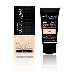 BellaPierre BeautyBalm, Fair