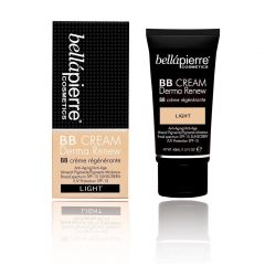 BellaPierre BeautyBalm, Light