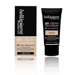 BellaPierre BeautyBalm, Medium