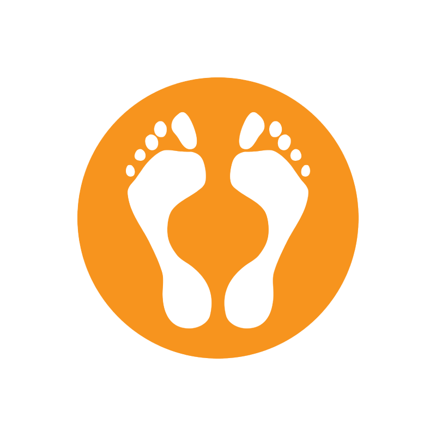 Exuviance - Heel & Elbow Dry Skin Repair, 100 g